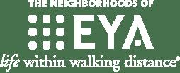 EYA-Logo-White